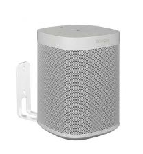 Vebos wall mount Sonos One white