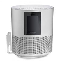 Vebos wall mount Bose Home Speaker 500 rotatable white