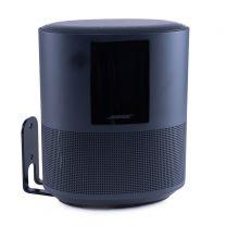 Vebos wall mount Bose Home Speaker 500 rotatable black