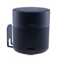 Vebos wall mount Bose Home Speaker 300 rotatable black